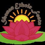 ethnic_thumb