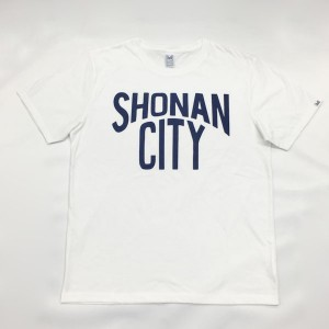 shonancity_1
