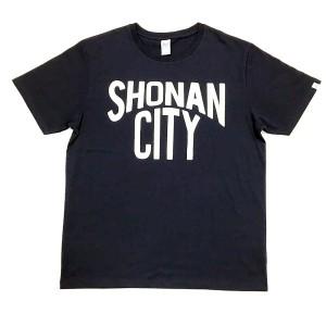 shonancity_2