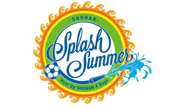 splashsummer_header