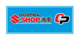 カーライフプランニング湘南株式会社