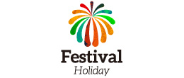 Festival Holiday Co., Ltd.