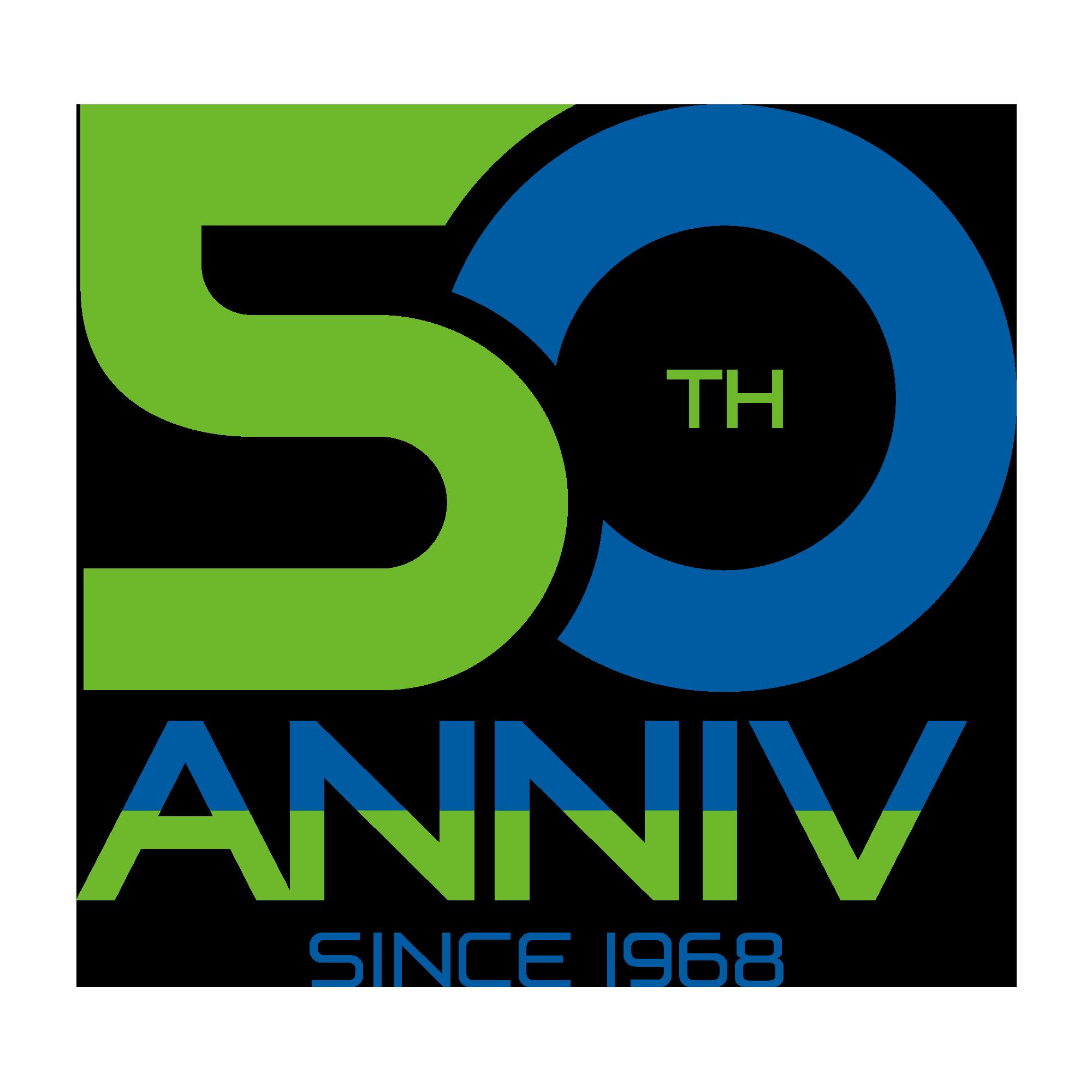 50th_logo_04