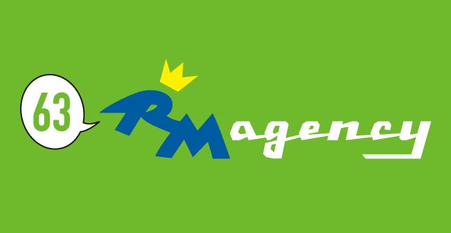 rmegency
