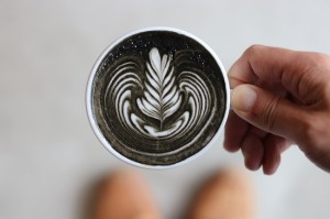 anoscoffee