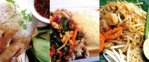 puen thaifood_03