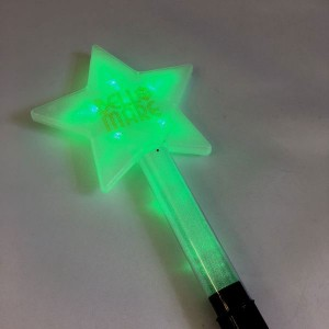 star lightstick
