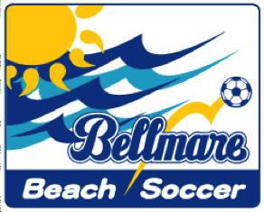beach_soccer