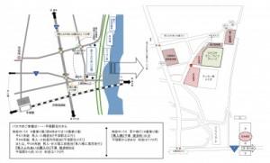 駐車場図[1]