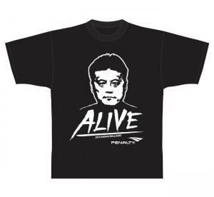 alive_c_ts