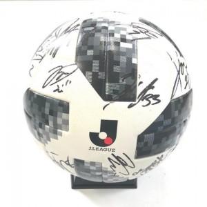koushiki_ball