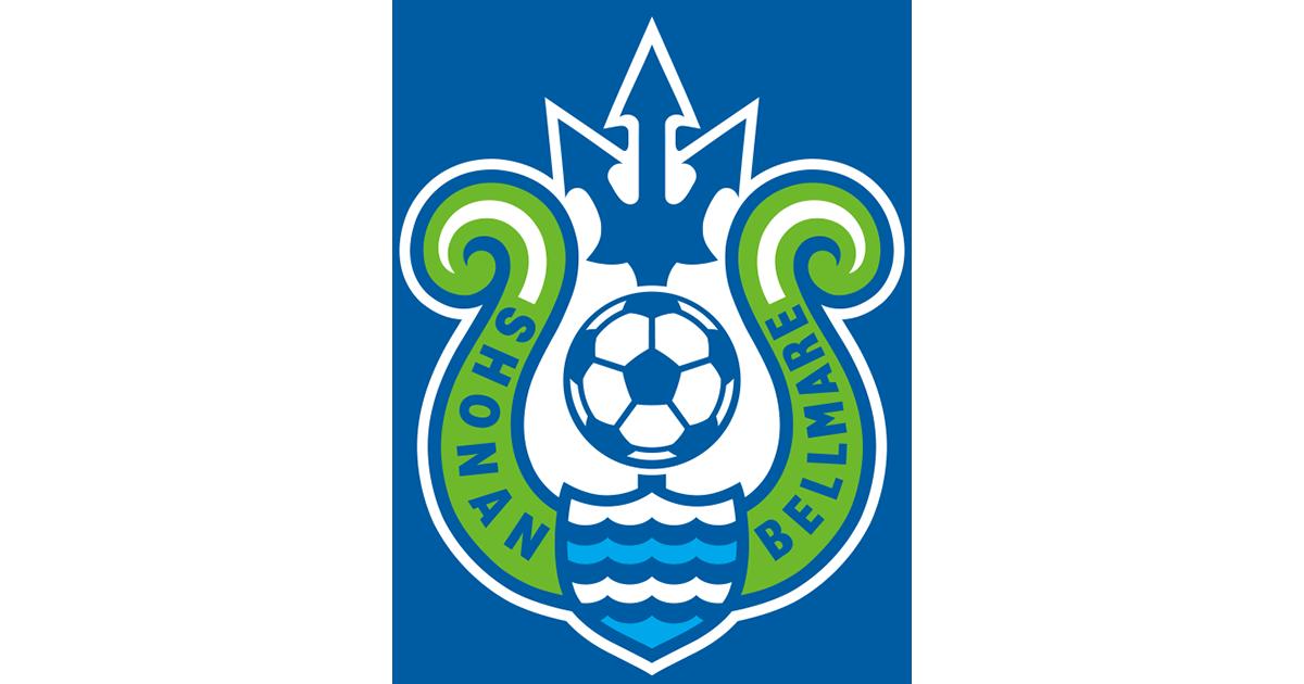 【追加情報】書籍「縦の美学 ~湘南ベルマーレが追求するサッカーのスタイルと育成論」発売のお知らせ