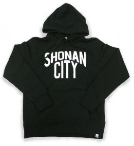 ms_pullover_shonancity