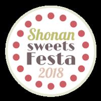sweetsfesta_icon