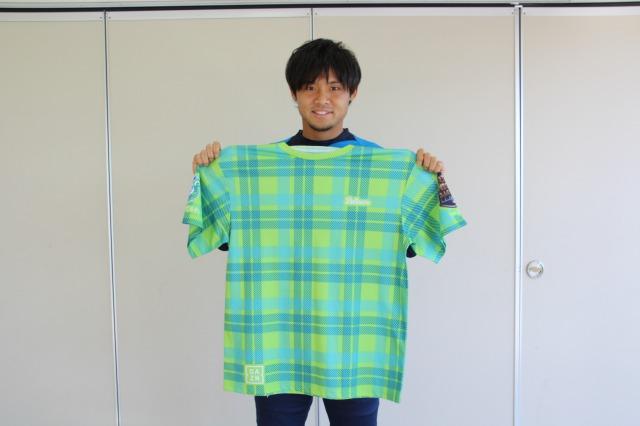 Takuya_Okamoto[1]