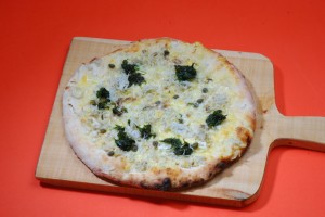 uncleken_pizza_shrink