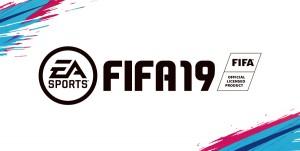 FIFA19_Pannel