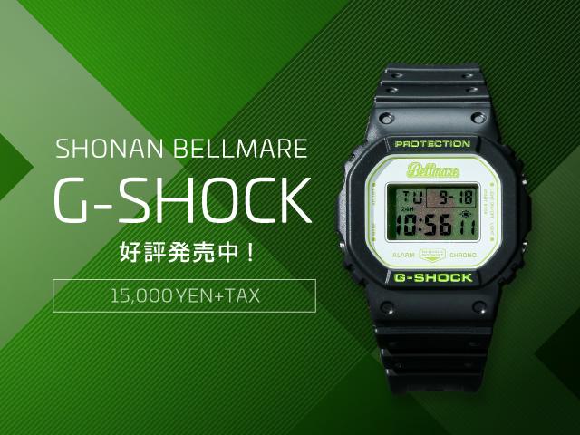 2018g-shock2