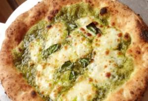 45_pizzauncleken_genovese