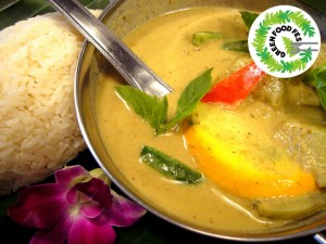16_PUENTHAIFOOD_greencurry