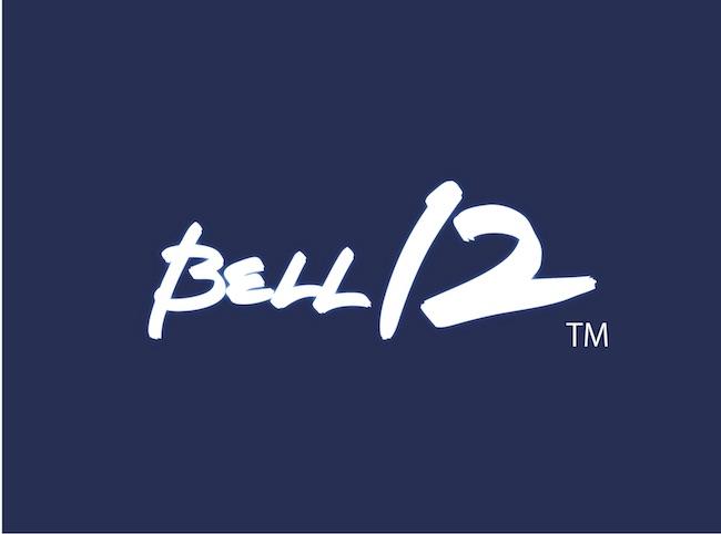 bell12_logo