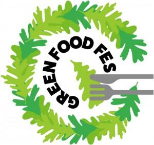 greenfoodfes