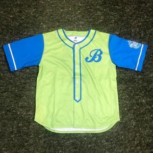 baseballshirts_1