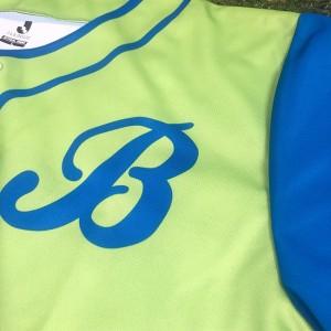 baseballshirts_2