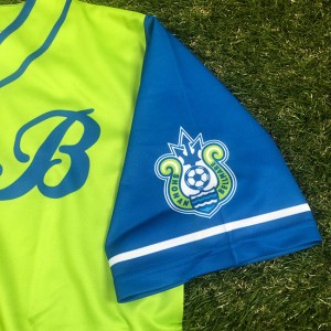 baseballshirts_3