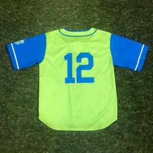 baseballshirts_4
