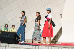 fashion_show_01