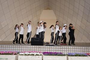 sanno_stage2