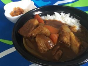 41_donmonoya_curry