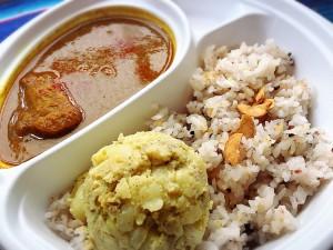 kemuri_curry_jonetsucurry