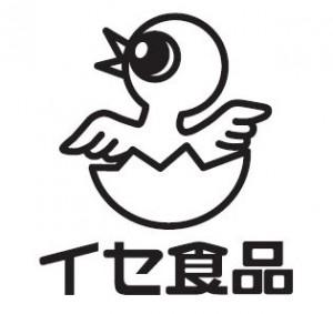 hiyoko_logo