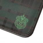 m_passport_case_dark_green_04