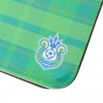m_passport_case_green_03