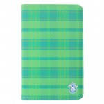 passport_case_green_01