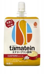 tamatein_custard