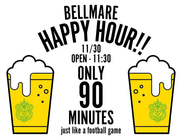 bellmare_happy_hour_2019