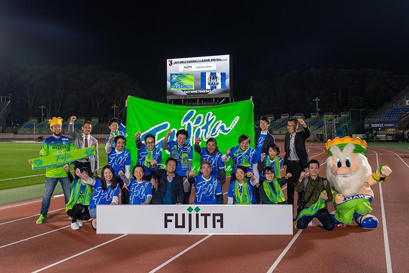 fujita_sp22