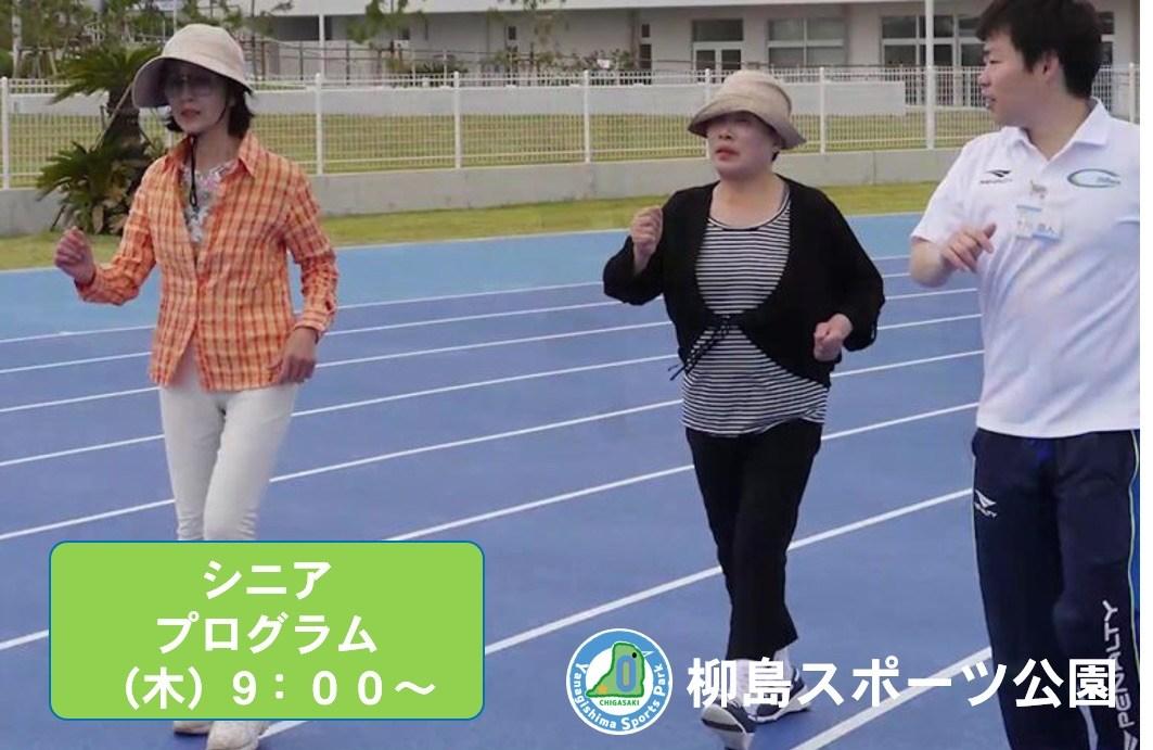 yanagishima_seniorprogram