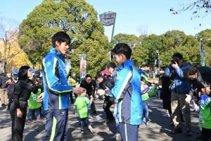 oyako_training_1