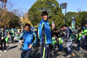 oyako_training_2