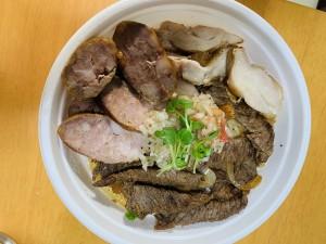 45_bibasu_churasucodon