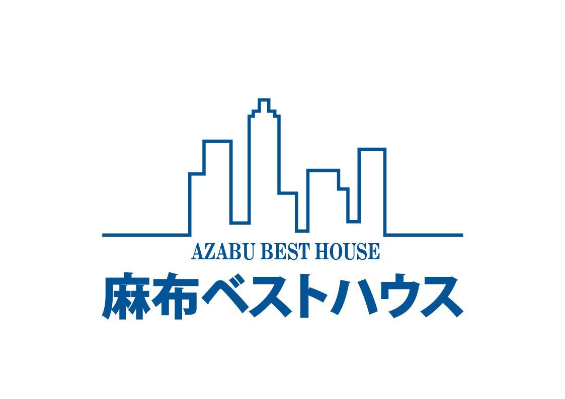 a-b-house