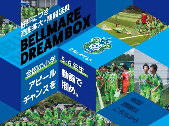 bellmare_dream_box_slide_2