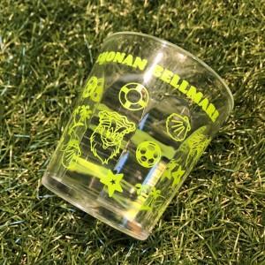 0528_plasticcup