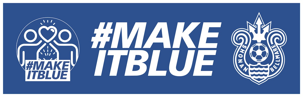 MAKE_IT_BLUE