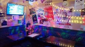 karaoke&bar_hachihachi88_01